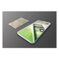 PowerPlant Lenovo Vibe K5 Note/K5 Note Pro (DV00TS0080)