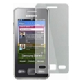 ADPO Samsung S5260 Star II ScreenWard