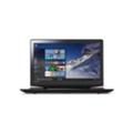 Lenovo IdeaPad Y700-17 ISK (80Q000B6PB)