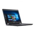 Dell Latitude E5470 (N104LE5470U14EMEA)