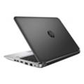 HP Probook 440 G3 (W4P01EA)