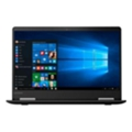 Lenovo Yoga 710-14IKB (80V40038RA) Black