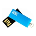 GoodRAM 8 GB UCU2 Blue (UCU2-0080B0R11)
