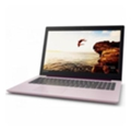 Lenovo IdeaPad 320-15 IAP (80XR00TSRA) Plum Purple