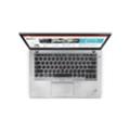 Lenovo ThinkPad T470s (20HF004QPB)
