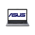 Asus VivoBook X542BA Dark Grey (X542BA-GQ001)