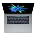 """Apple MacBook Pro 15"""" Space Gray (Z0UC0000D) 2017"""