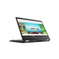 Lenovo ThinkPad Yoga 370-13 (20JH002VPB)