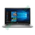 Dell Inspiron 17 5770 (5770-5P7XKP2)