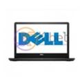 Dell Inspiron 3573 Black (I35P41DIW-70)