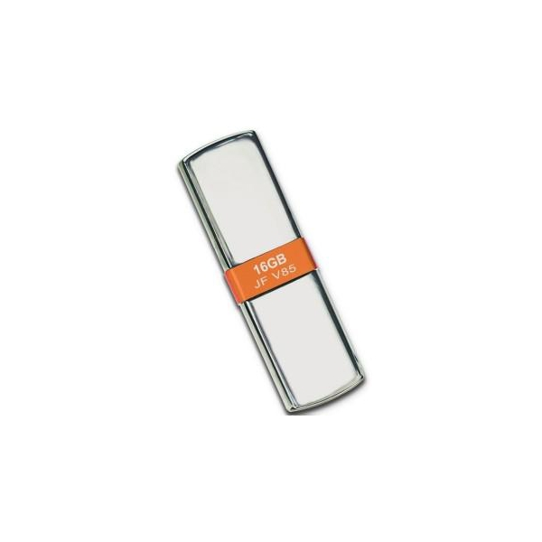 Transcend 16 GB JetFlash V85