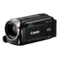 Canon Legria HF R47 Black