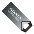A-data 8 GB UC510 Titanium