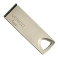Verico 16 GB Ares Champagne