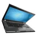 Lenovo ThinkPad T530 (N1BE9RT)