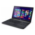 Acer Aspire E1-572G-34014G50Mnii (NX.MFGEU.002)