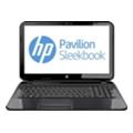 HP Sleekbook 15-b129sr (D6X31EA)