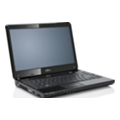 Fujitsu LifeBook SH531 (SH531MPAA5RU)