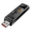 SanDisk 8 GB Cruzer Ultra Backup