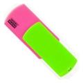 GoodRAM 32 GB Colour