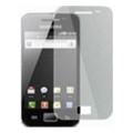 ADPO Samsung S5830 Galaxy Ace ScreenWard