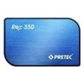 Pretec 64 GB i-Disk Rex 350
