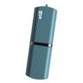 Silicon Power 32 GB Marvel M50 Blue