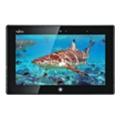Fujitsu Stylistic Q572 64GB