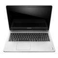 Lenovo IdeaPad U510 (59-376213)