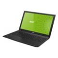 Acer Aspire E1-570G-53336G1TMnkk (NX.MESEU.020)