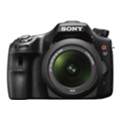Sony Alpha SLT-A57 body