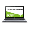 Acer TravelMate P253-E-10052G32MNKS (NX.V7XEU.015)