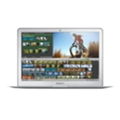"Apple MacBook Air 13"" (Z0P00002L) (2013)"