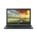 Acer Aspire ES1-511-C3M3 (NX.MMLEU.017)
