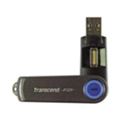 Transcend 4 GB JetFlash 220