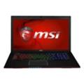 MSI GE70 2PE Apacher Pro (GE702PE-645XUA)