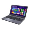 Acer Aspire E5-511G-P9WZ (NX.MQWEU.024)