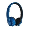 MEElectronics Air-Fi Runaway AF32 (Blue, HP-AF32-BL-MEE)