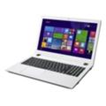 Acer Aspire E5-573G-39RW (NX.MW6EU.012)