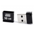 GoodRAM 16 GB Piccolo PD16GH2GRPIKR10