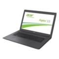 Acer Aspire E5-573G-P9LH (NX.MVMEU.019)