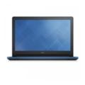 Dell Inspiron 5558 (I555410DDL-46B) Blue