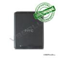 HTC BD29100 (1230 mAh)