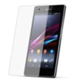 VMAX Sony Xperia Z Ultra UC High Clear (Sony Xperia Ultra XL39h)