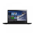 Lenovo ThinkPad T460s (20FAS1XV00)