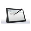 Lenovo Miix 700-12 (80QL00C7PB) Black