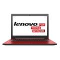 Lenovo IdeaPad 310-15 ISK (80SM01EBRA) Red