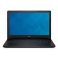 Dell Latitude E3570 (N004H2L357015EMEA)