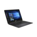 Asus Zenbook Flip UX360CA (UX360CA-C4186T) Gray