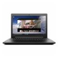 Lenovo IdeaPad 310-15 (80TT001RRA) Black